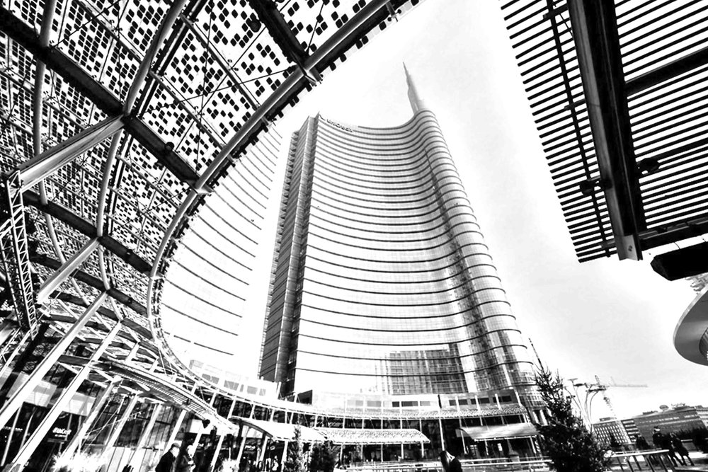 contexte - Milan - 1.jpg