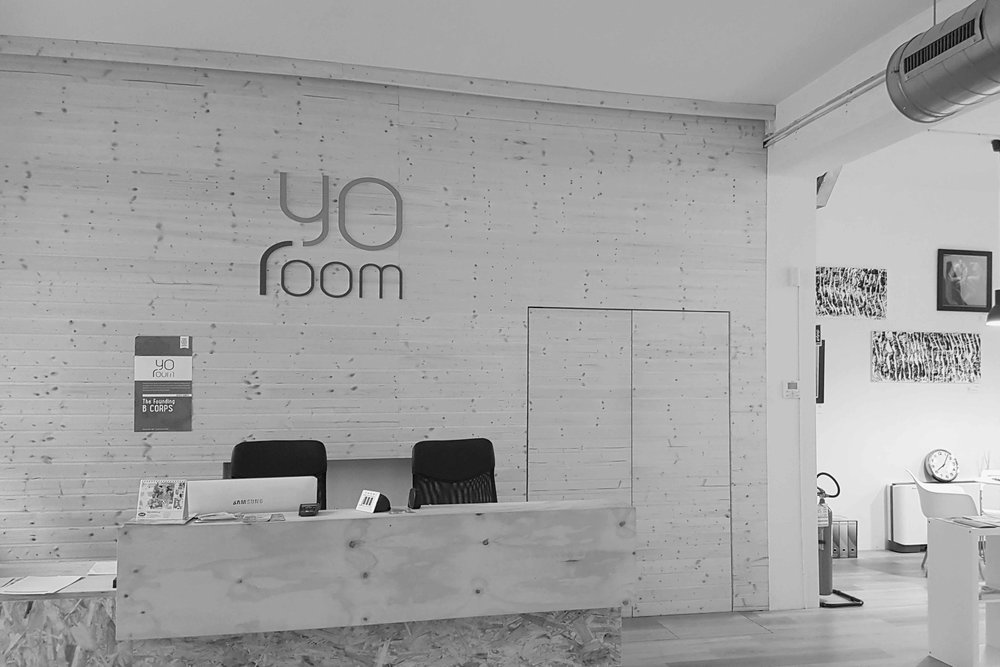 yo room - 1.jpg