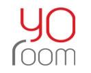 logo-yoroom_bcorp.jpg