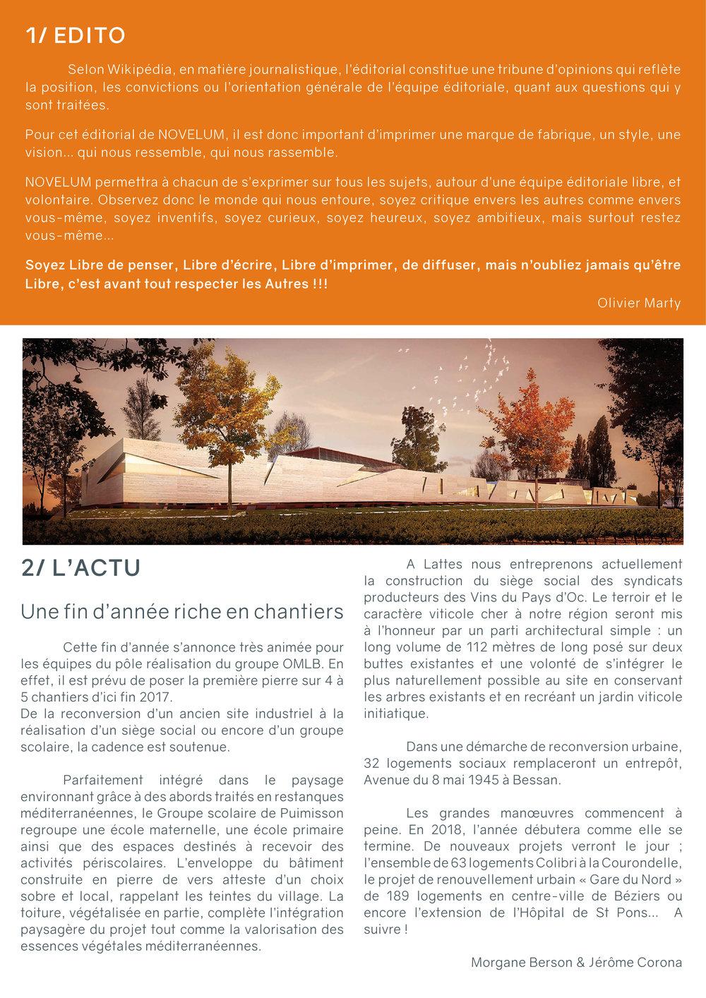 Novelum-02-2.jpg