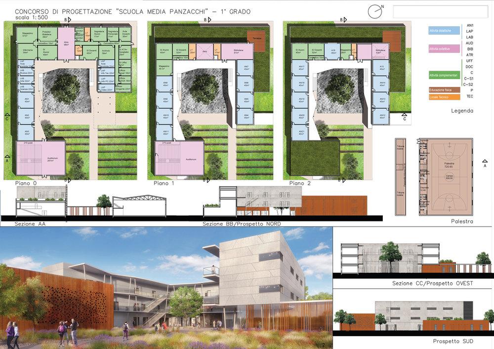 Concorso-di-progettazione-Scuola-Media-Panzacchi-2.jpg