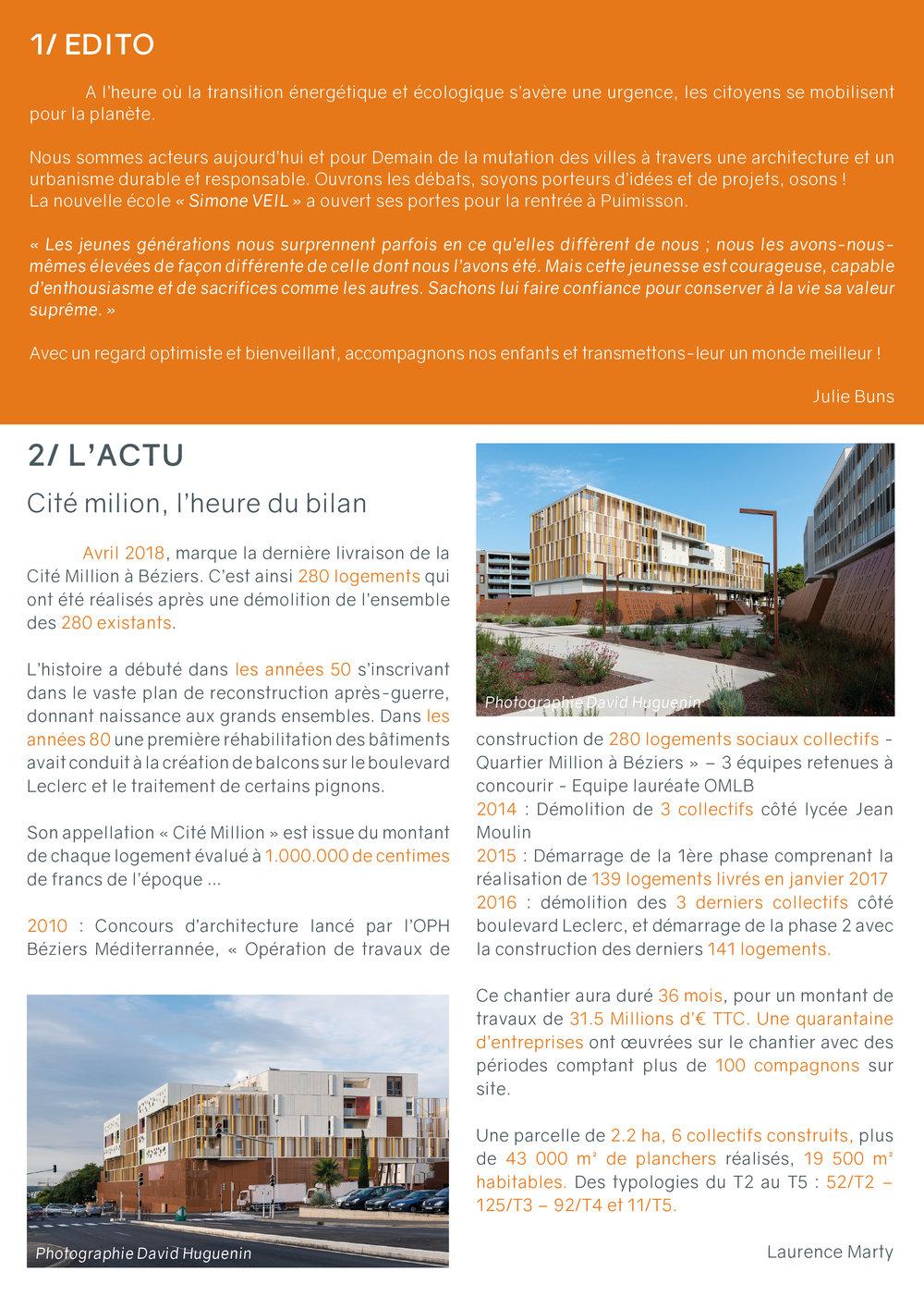 Novelum-07-2.jpg