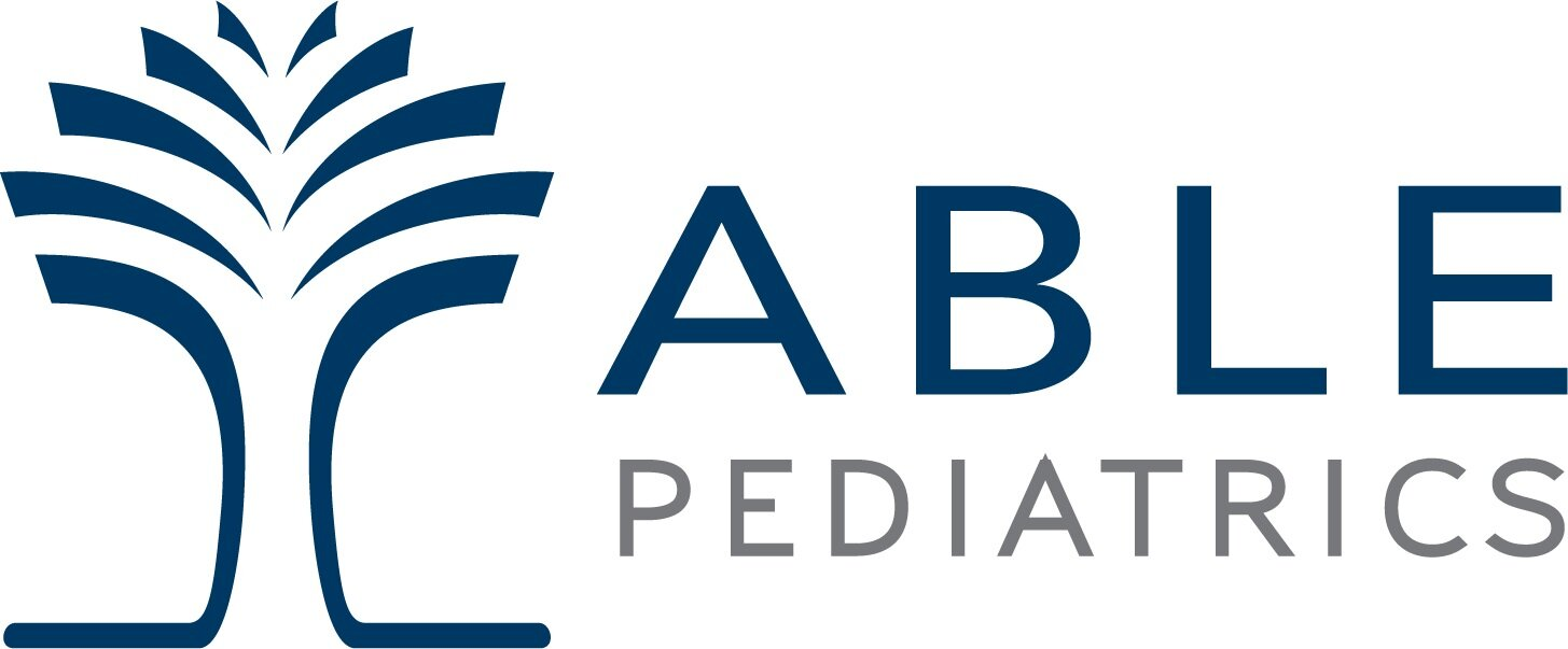ABLE Pediatrics
