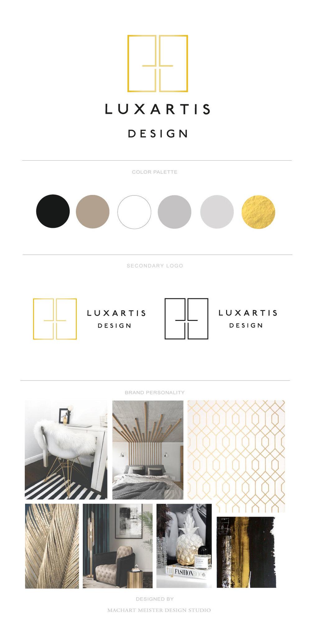 Luxartis-board.jpg