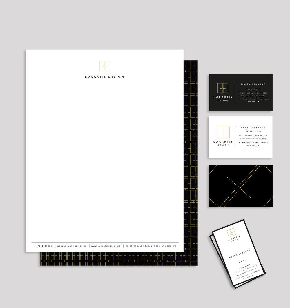 display-bc+letterhead.jpg
