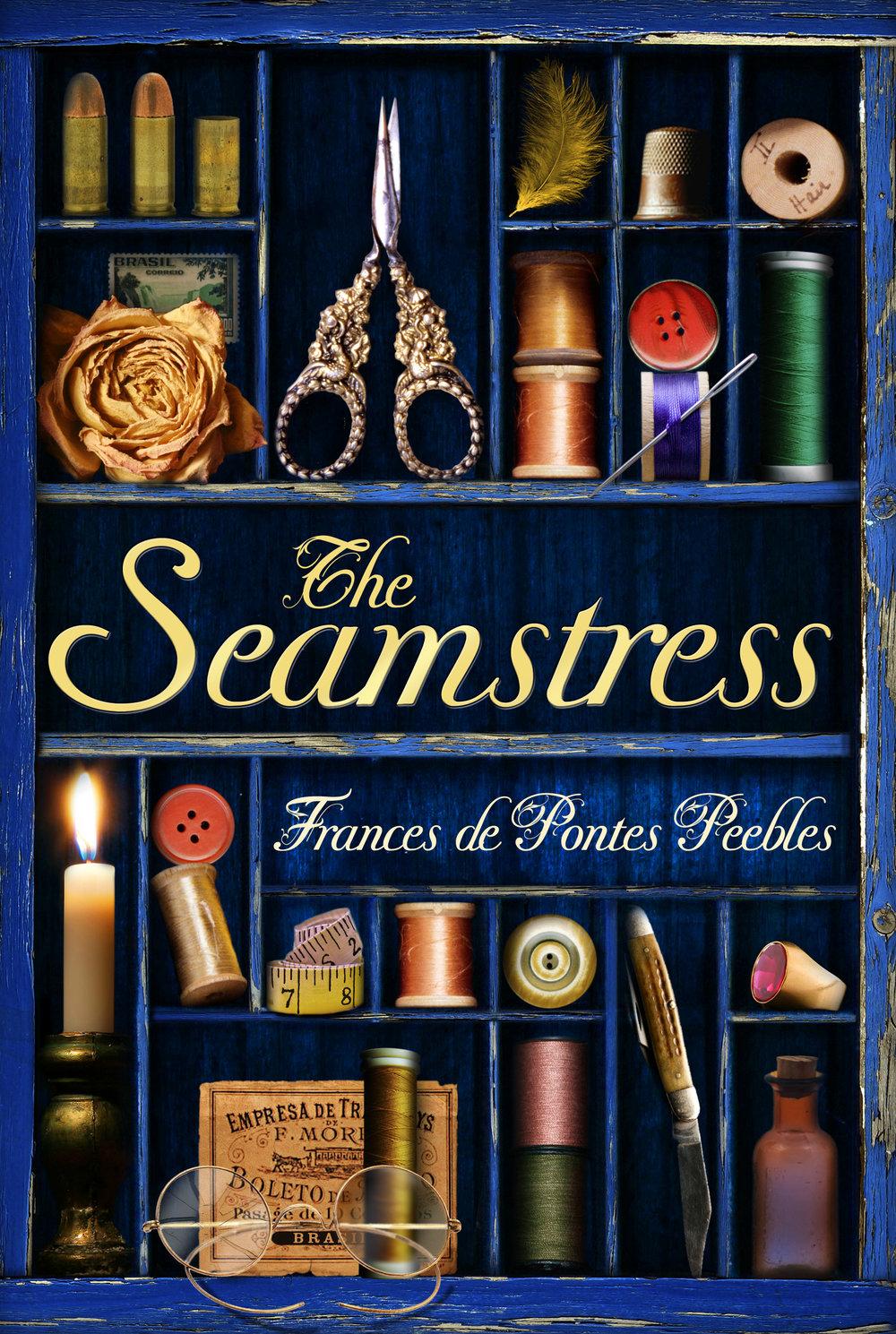 The_Seamstress.jpg