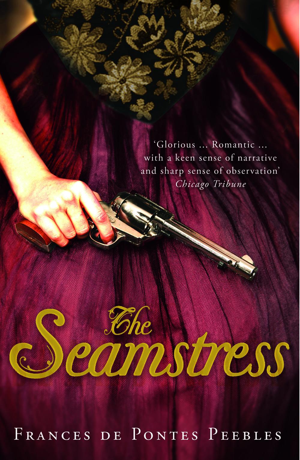 The-Seamstress.jpg