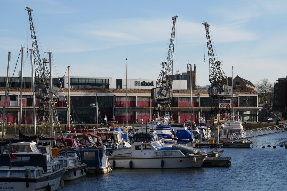 Harbourside-Bristol-boats.jpg