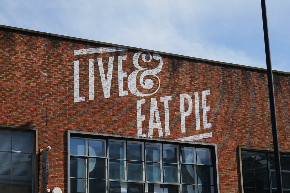 Live-&-Eat-pie-Bristol-Pieminster.jpg