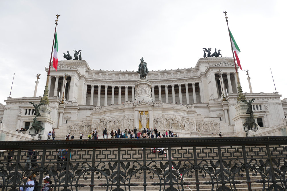 Altar-of-the-Fatherland-Rome.jpg