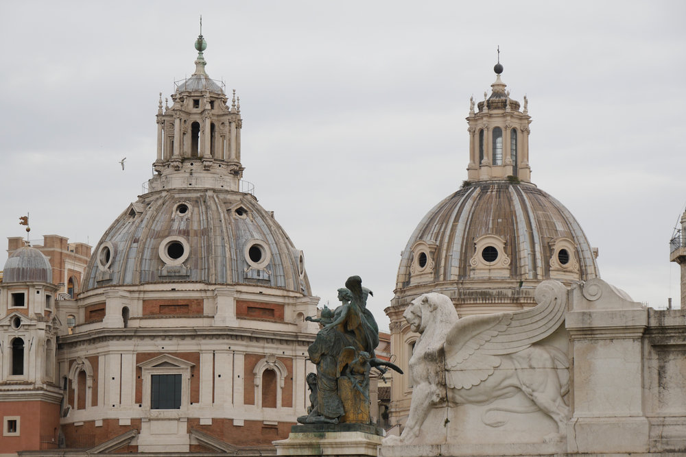 Church-Domes-Rooftops-Rome.jpg