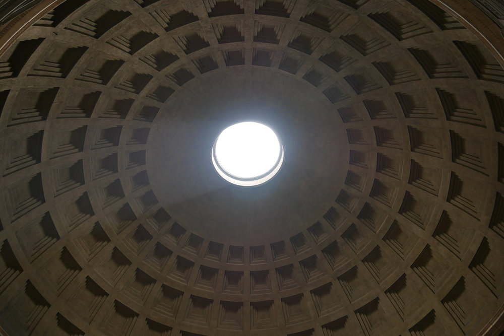 Pantheon-Occulus-Rome.jpg