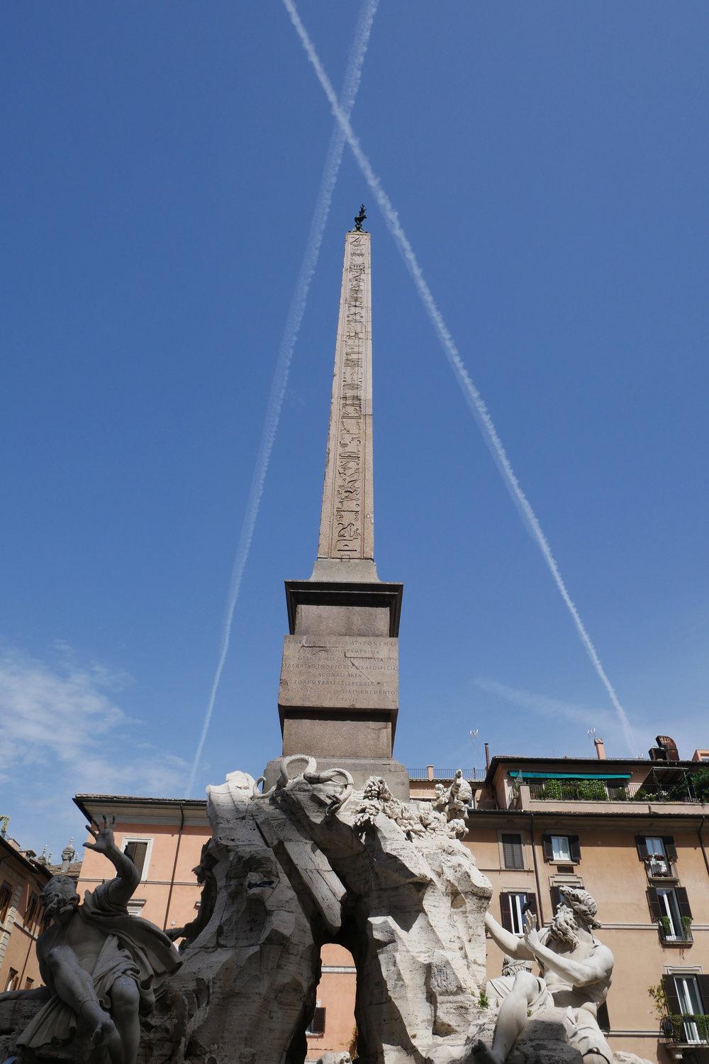 Egyptian-obelisk-Four-Rivers-Fountain-Piazza-Navona-Rome.jpg