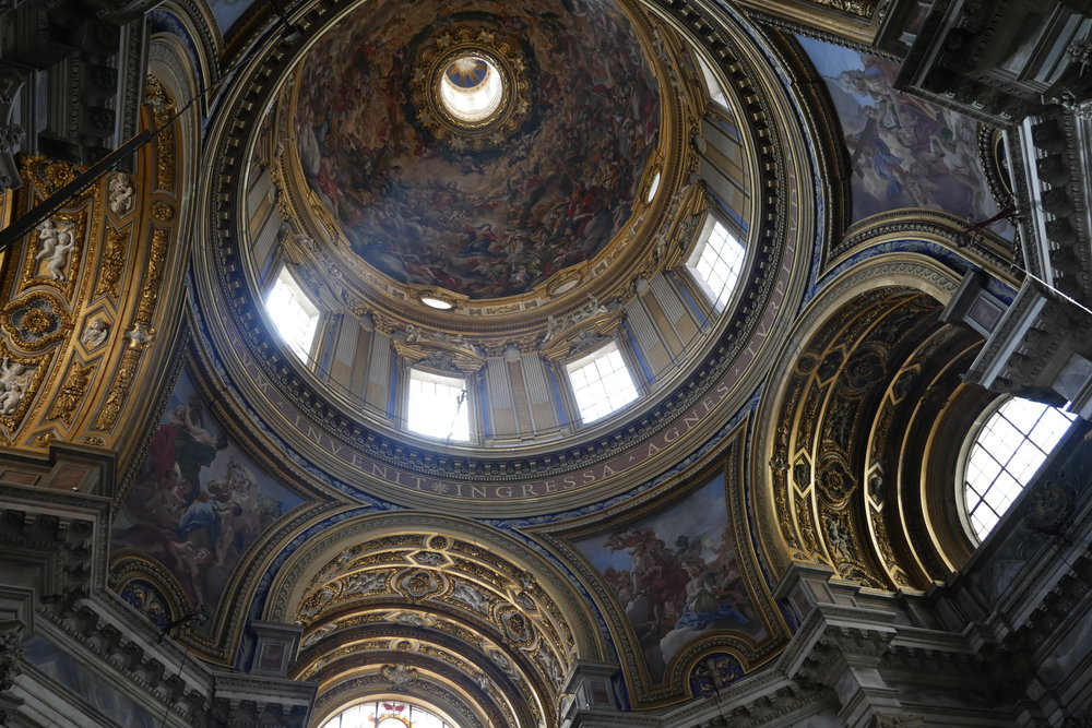 Interior-of-Sant'Agnese-in-Agone-Rome.jpg