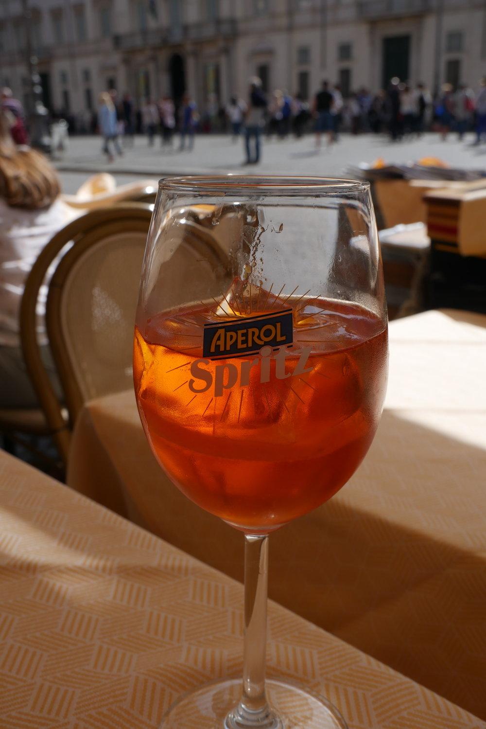 Aperol-Spritz-Rome.jpg