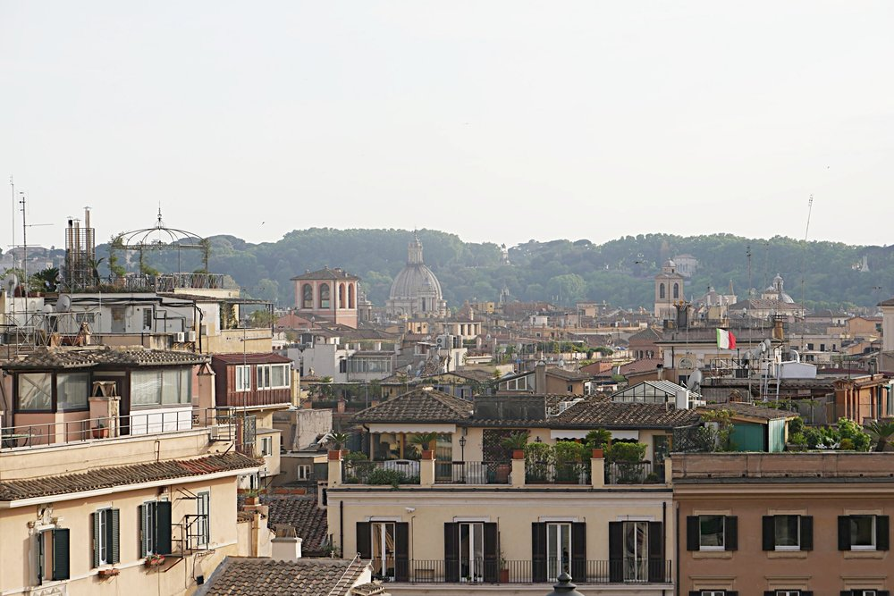 Rooftop-views-from-Spanish-Steps-Rome.jpg