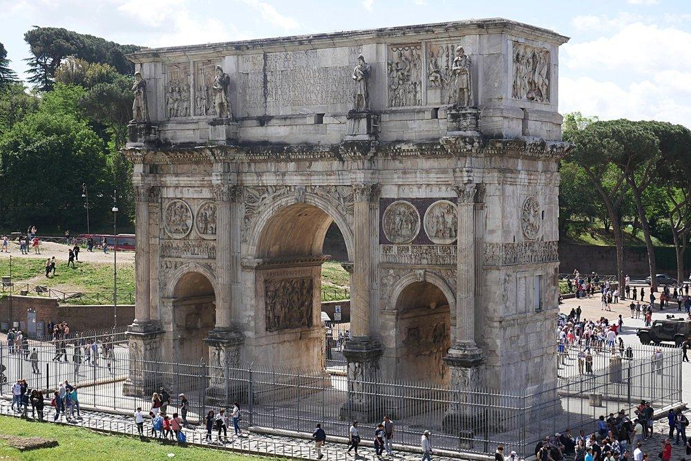 Arch-of-Constantine-Rome.JPG