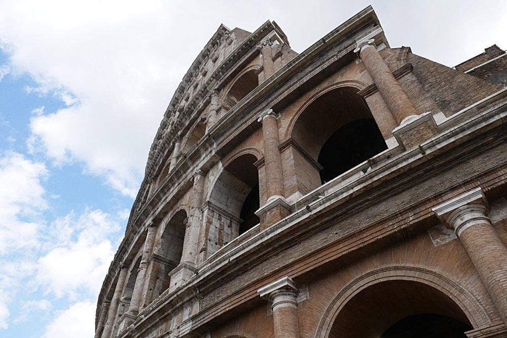 Colosseum-ruins-Rome.JPG