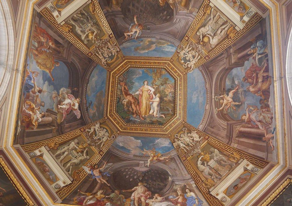 Ceiling-artwork-Vatican-Museum.JPG