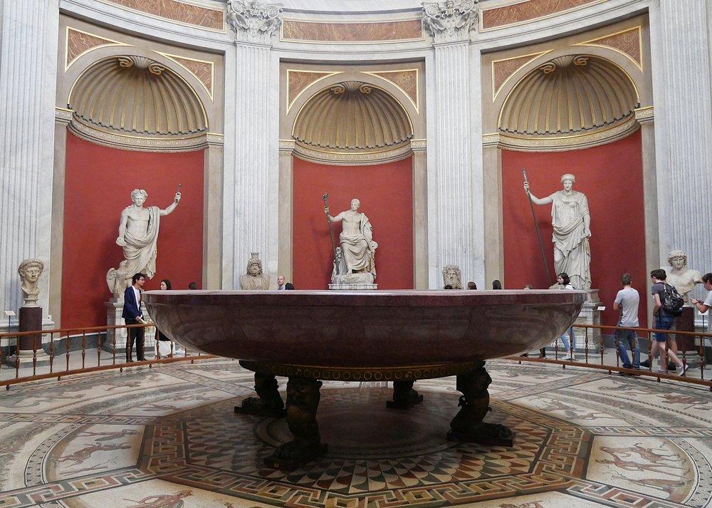 Marble-bowl-Vatican-Museum.JPG