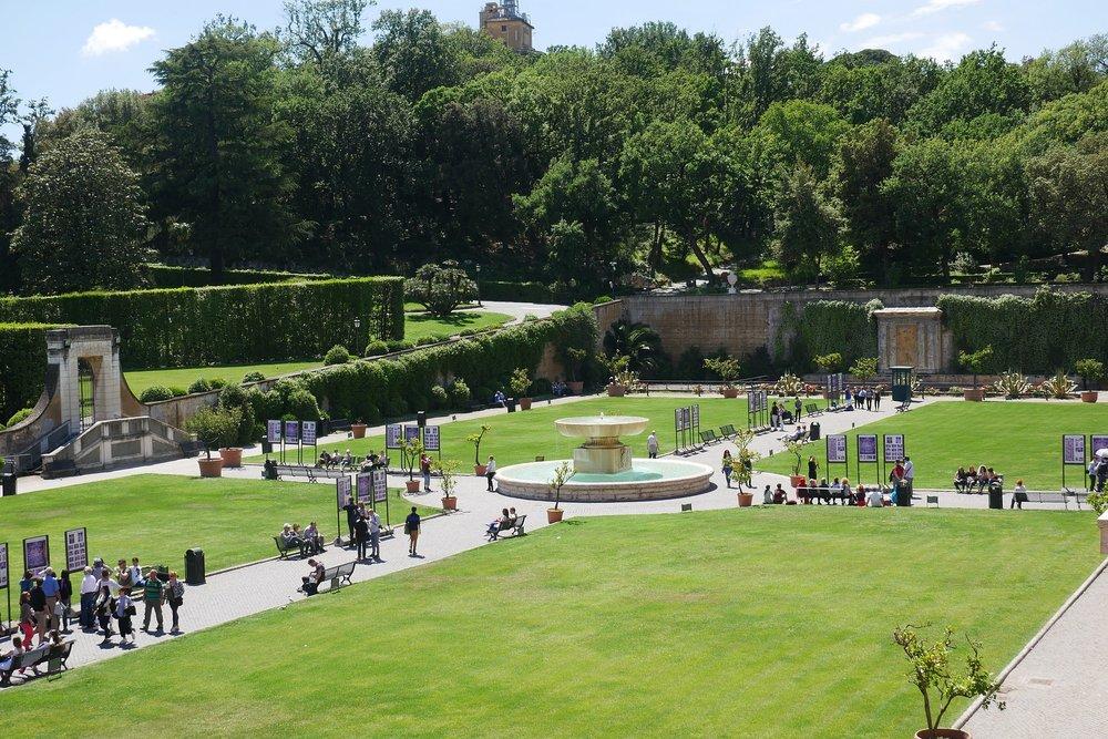 Vatican-Gardens.JPG