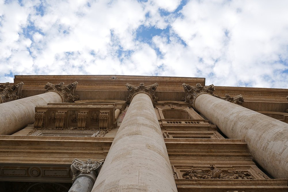 Exterior-of-St-Peter's-Basilica-Vatican.JPG