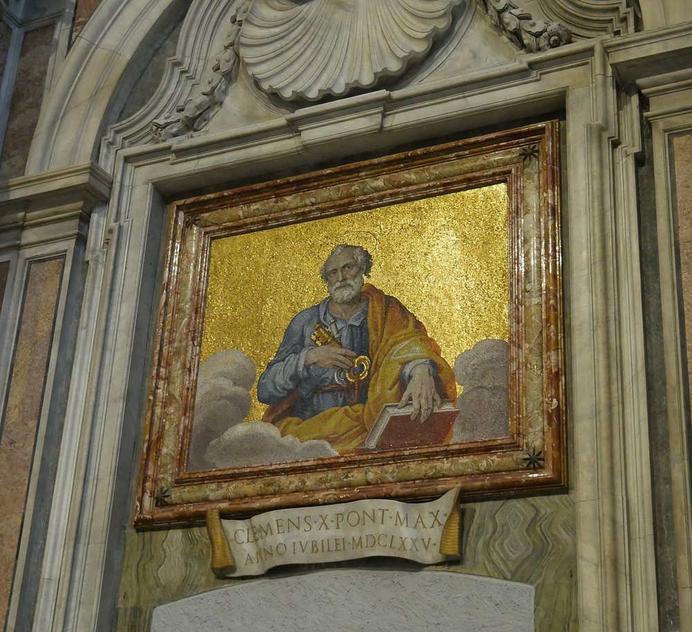 Art-mosaic-in-St-Peter's-Basilica-Vatican.JPG