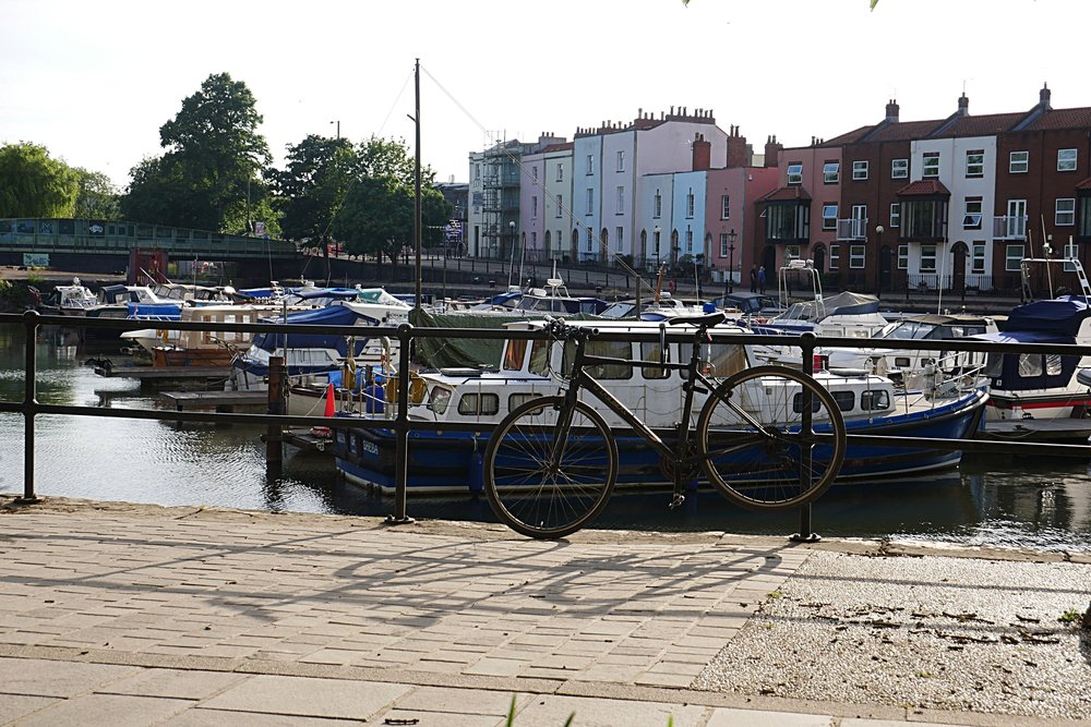 Bike-Boats-Pastel-Houses-Bristol.JPG