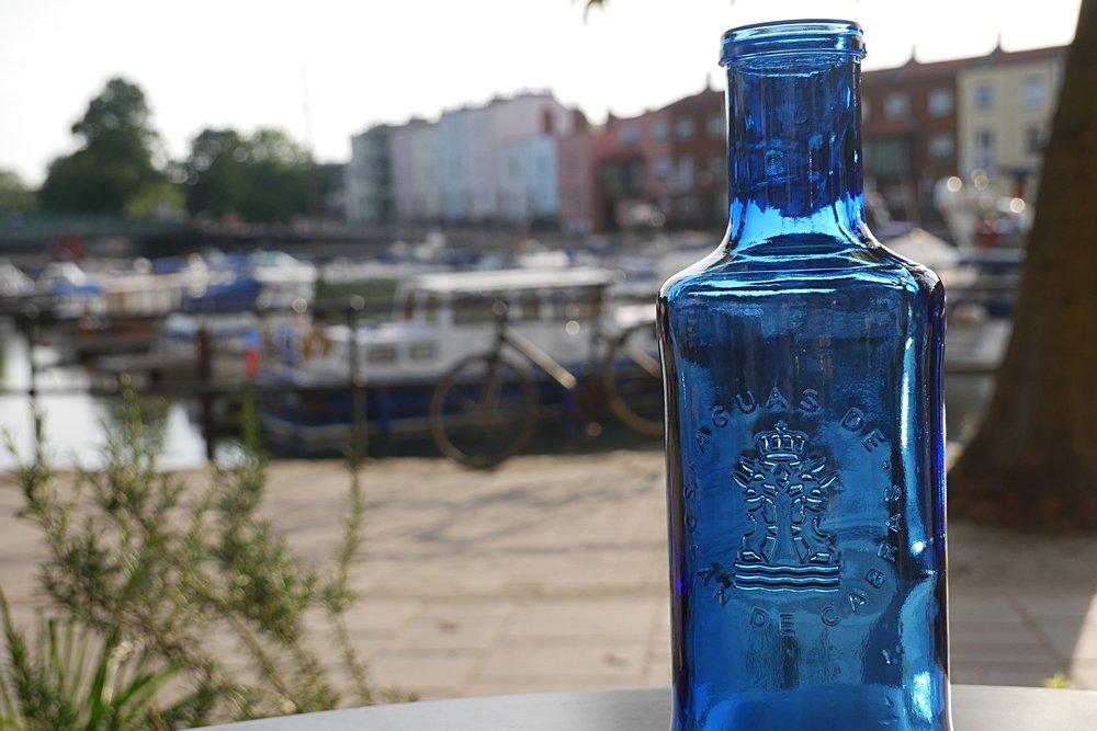 Blue-glass-bottle-Bristol.JPG