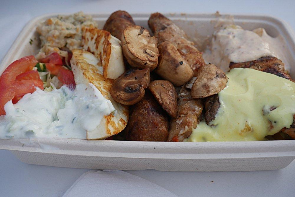 The-greedy-box-halloumi-lamb-pork-chicken-salad-dips-The-Athenian-Cargo-2-Bristol.JPG