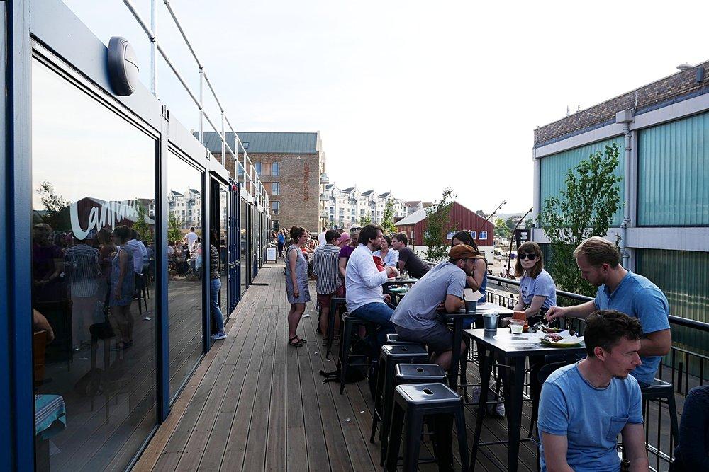 Cargo-2-restaurants-Bristol.JPG