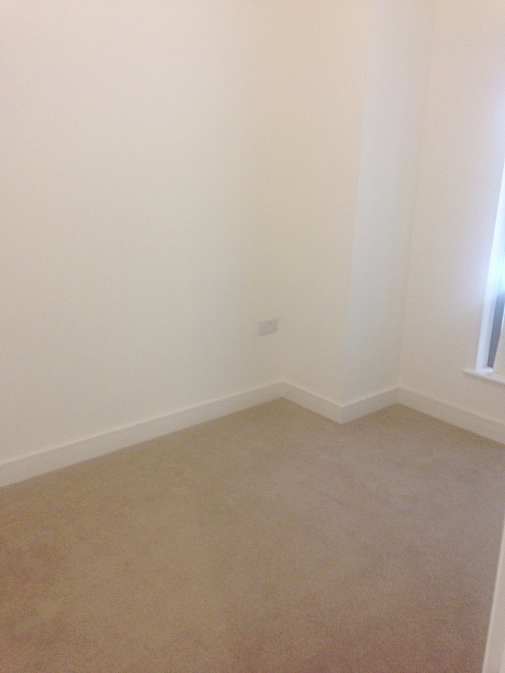 2nd-bedroom-Bristol.JPG