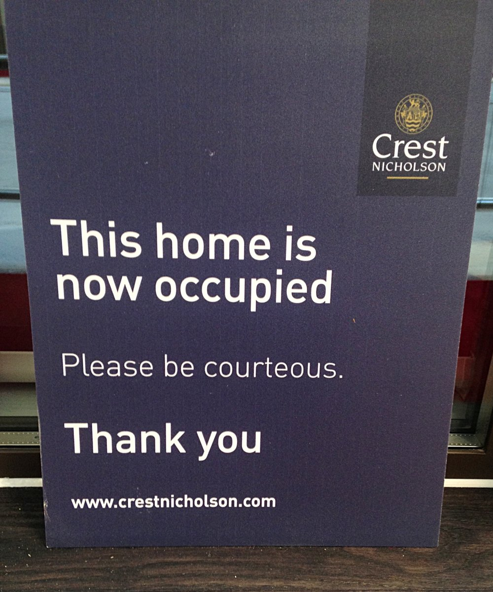 Occupied-flat-sign-Bristol.JPG