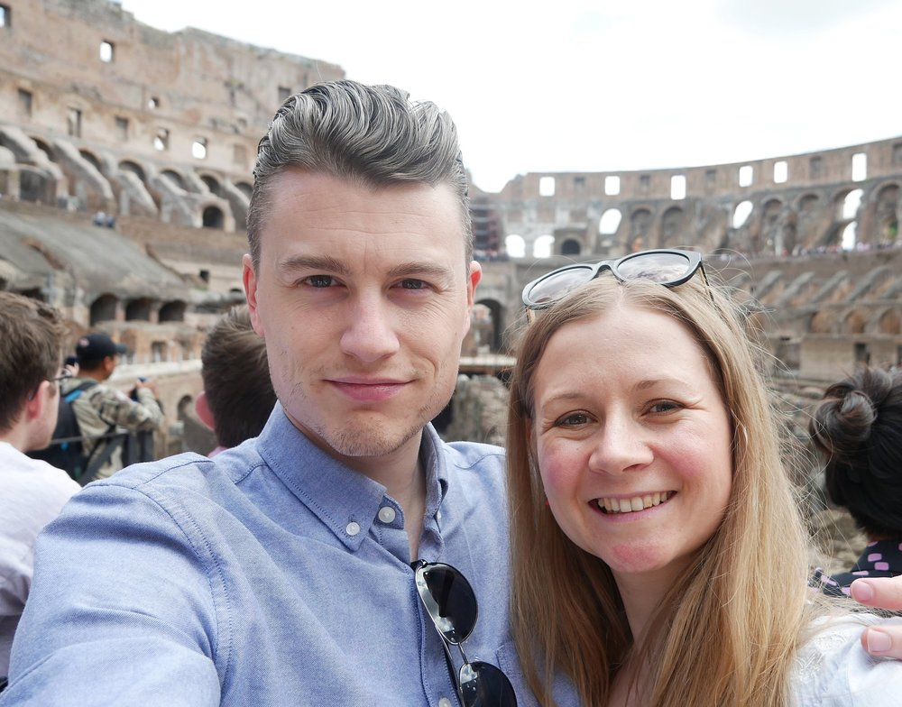 Engaged-couple-inside-Colosseum-Rome.JPG