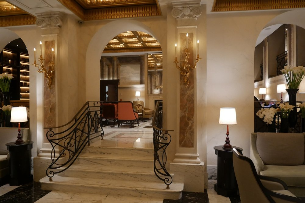 Lobby-Hotel-Eden-Dorchester-Collection-Rome.JPG