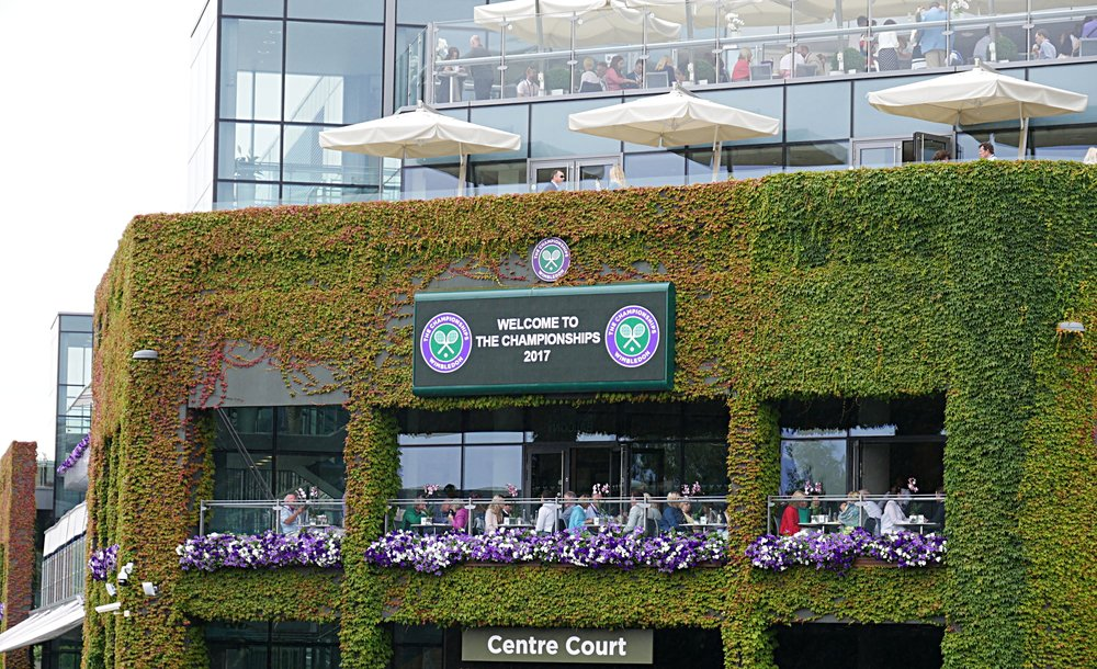 Welcome-to-the-Championships-Wimbledon-2017.JPG