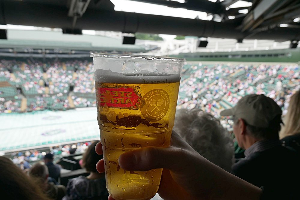 Stella-cheers-to-Wimbledon-2017.JPG