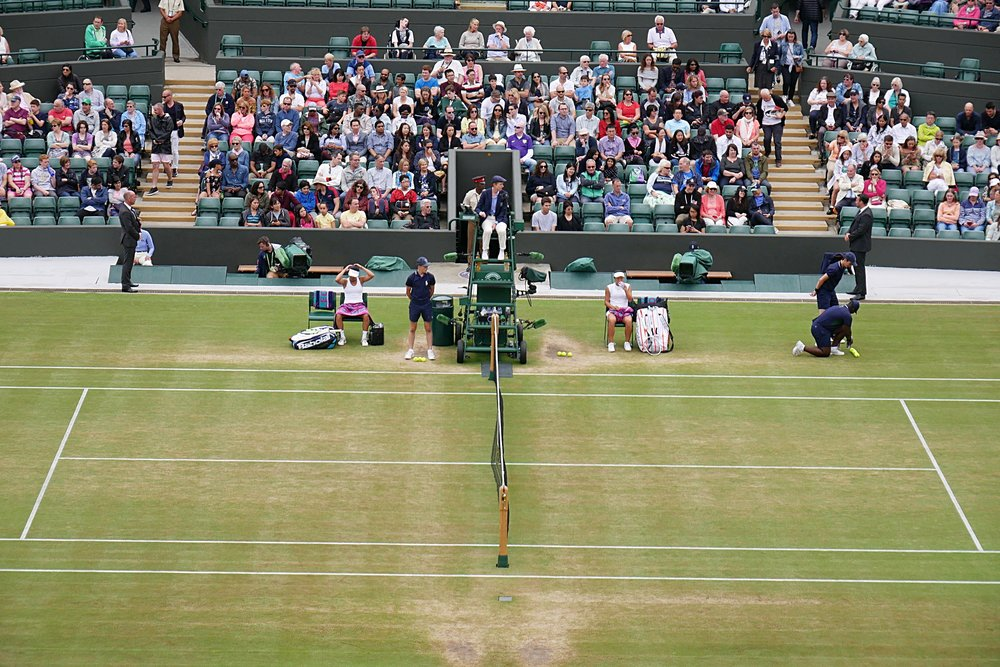 Girls-Singles-final-Court-one-Wimbledon-2017.JPG