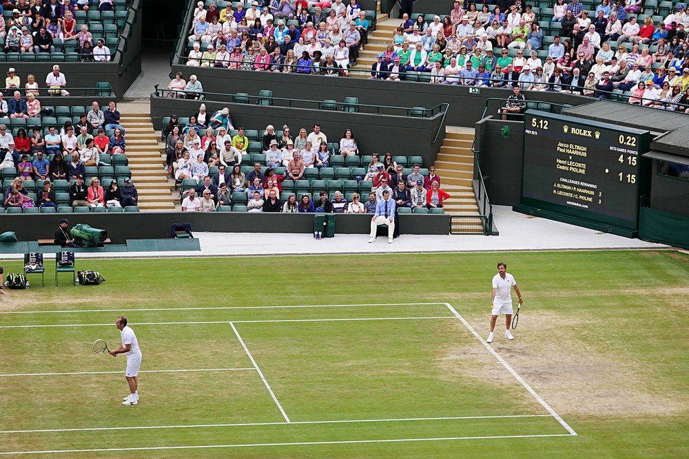 Invitation-Men's-Doubles-Court-one-Wimbledon-2017.JPG