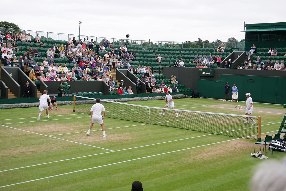 Invitation-Men's-Doubles-Court-seven-Wimbledon-2017.JPG