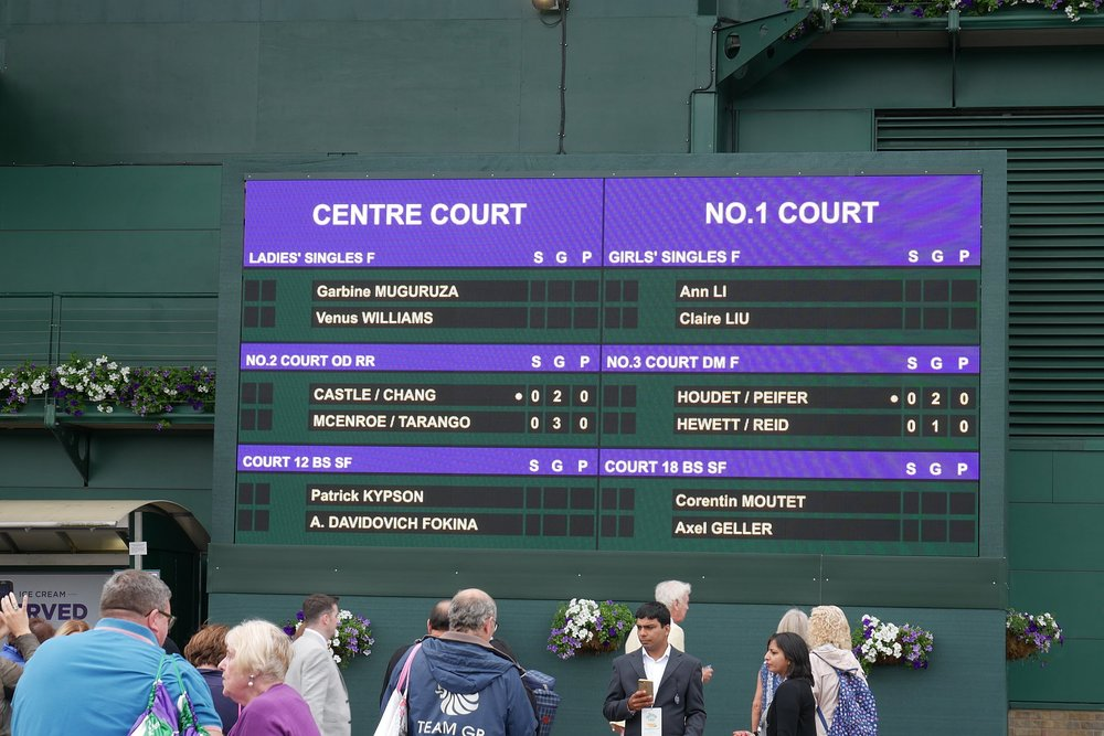 Court-display-Wimbledon-2017.JPG