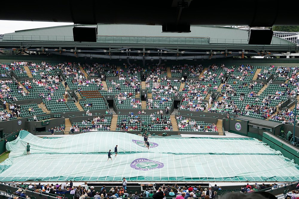 Rain-sheet-coming-off-Court-one-Wimbledon-2017.JPG