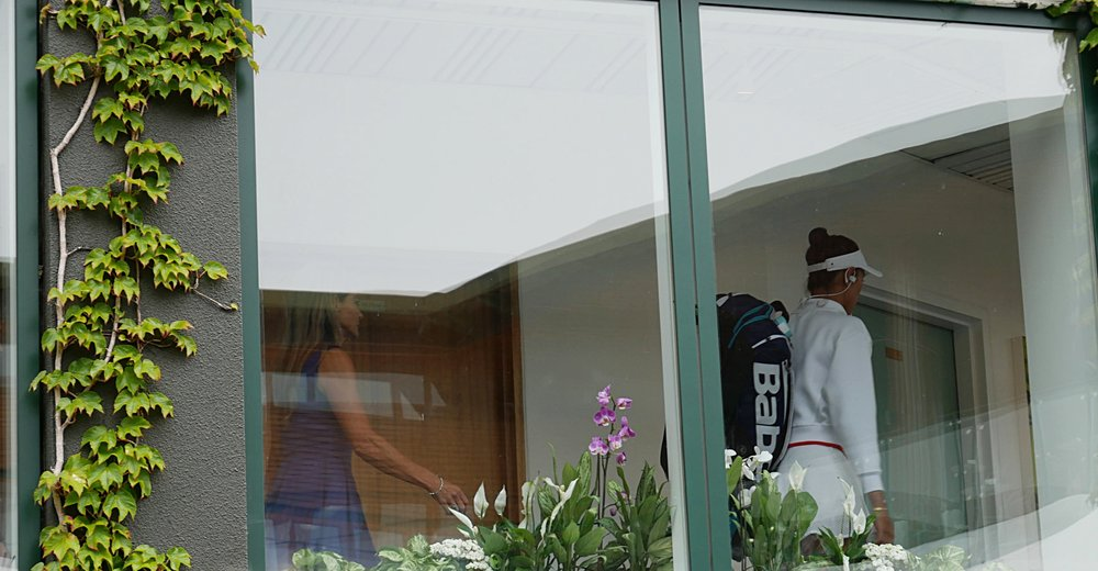 Sneak-peek-of-Garbine-Muguruza-at-Wimbledon-2017.JPG