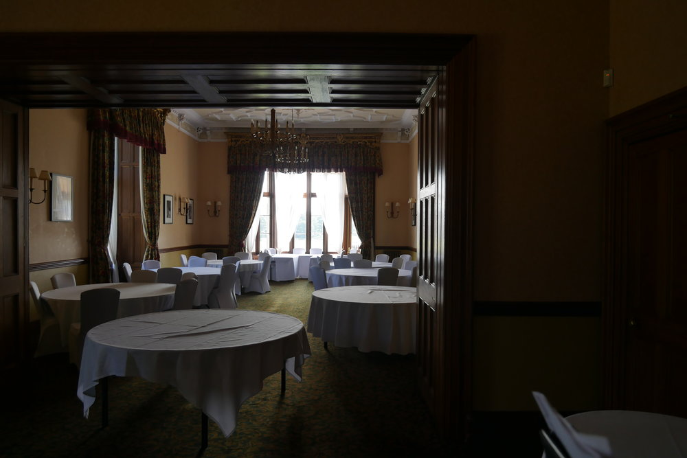 Reception-room-Matfen-Hall.JPG