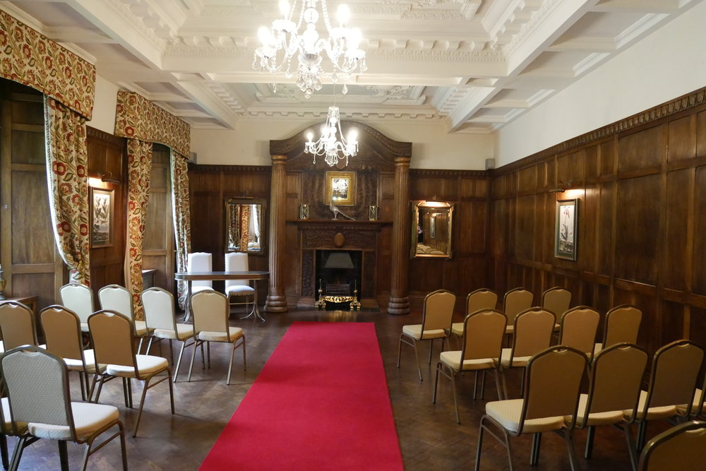 Ceremony-room-Ellingham-Hall-Northumberland