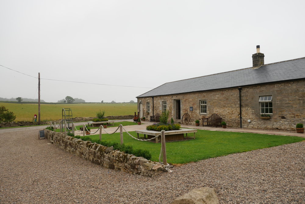 Exterior-view-of-Doxford-Barns-Northumberland.jpg