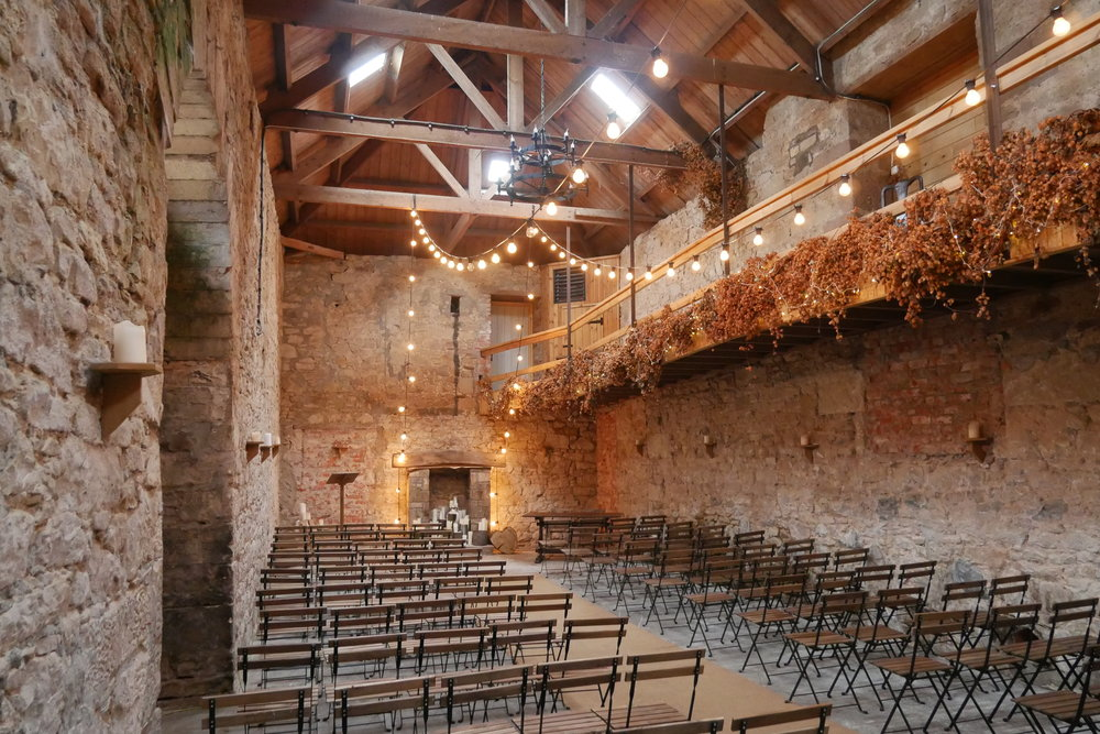 Ceremony-barn-at-Doxford-Barns-Northumberland
