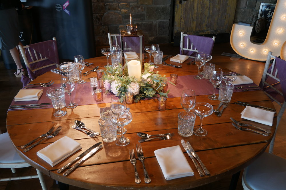 A-table-set-for-the-wedding-recpetion-Newton-Hall-Northumberland.jpg