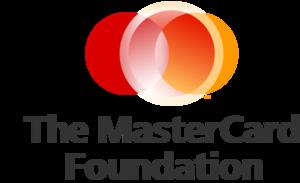 MasterCard+Foundation+Logo.png
