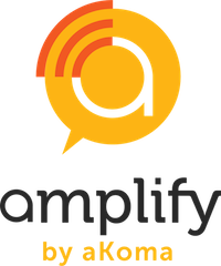 Amplify logo and title CMYK.png